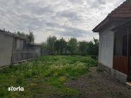 Casa de vanzare, Mureș (judet), Unirii - Foto 8