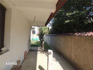 Casa de vanzare, Iași (judet), Centru - Foto 19