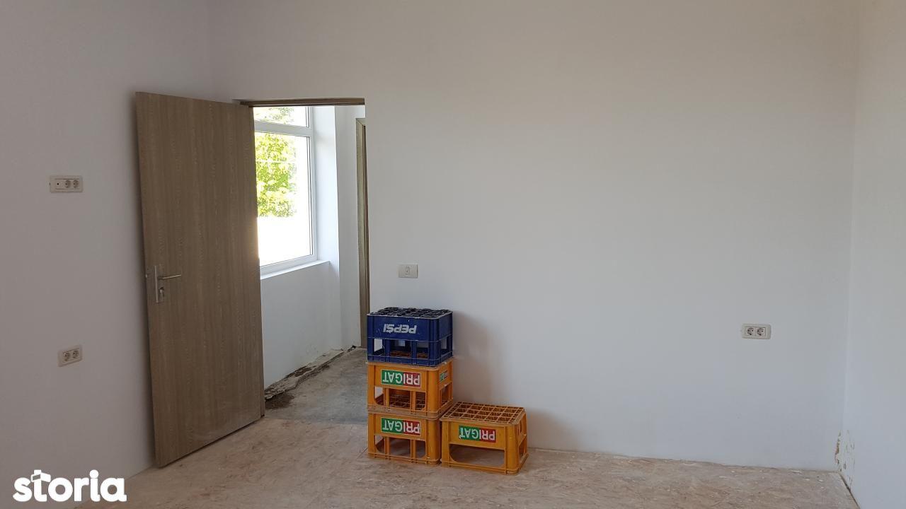Apartament de vanzare, Constanța (judet), Eforie Sud - Foto 2
