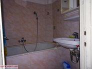 Apartament de inchiriat, Iași (judet), Strada Academiei - Foto 5