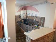 Apartament de vanzare, Sibiu (judet), Bulevardul General Vasile Milea - Foto 8