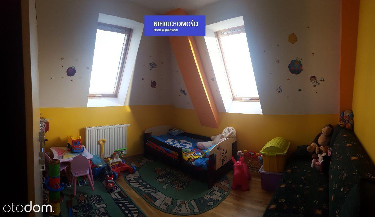 Mieszkanie na sprzedaż, Oława, oławski, dolnośląskie - Foto 6