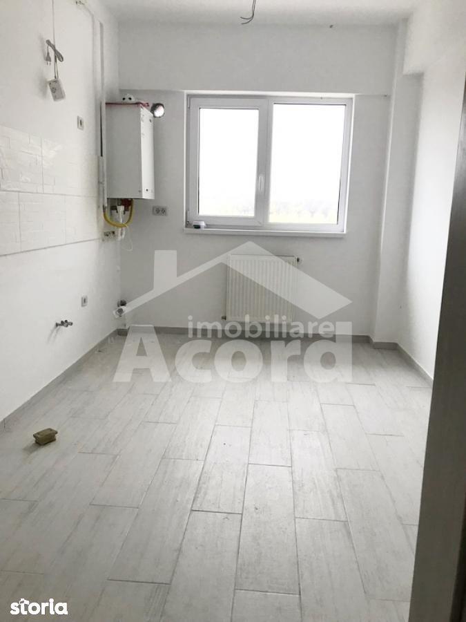 Apartament de vanzare, Iași (judet), CUG - Foto 4