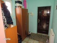 Apartament de vanzare, Brașov (judet), Centrul Vechi - Foto 7