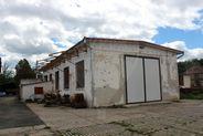 Depozit / Hala de vanzare, Slimnic, Sibiu - Foto 8
