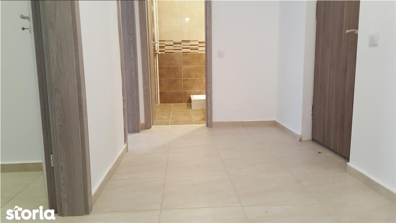 Apartament de vanzare, Bucuresti, Sectorul 5, Alexandriei - Foto 8