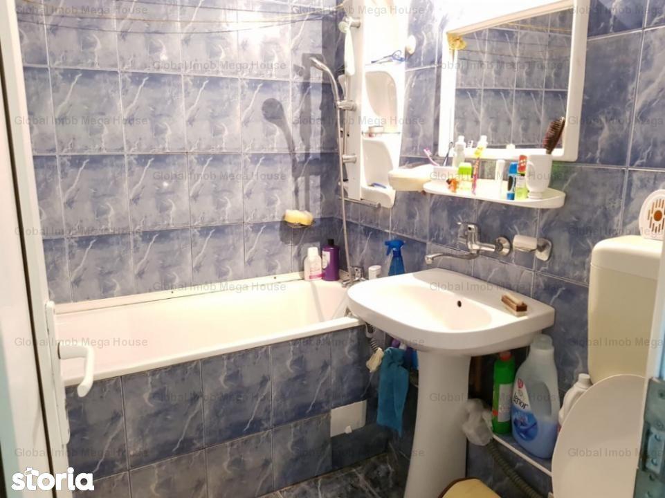 Apartament de vanzare, București (judet), Strada Veteranilor - Foto 8