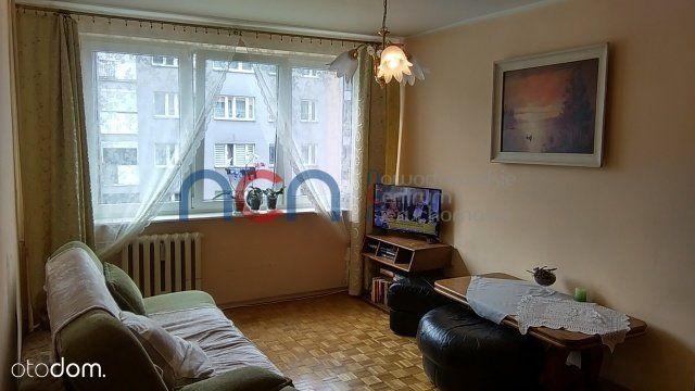 Mieszkanie na sprzedaż, Nowy Dwór Mazowiecki, nowodworski, mazowieckie - Foto 2