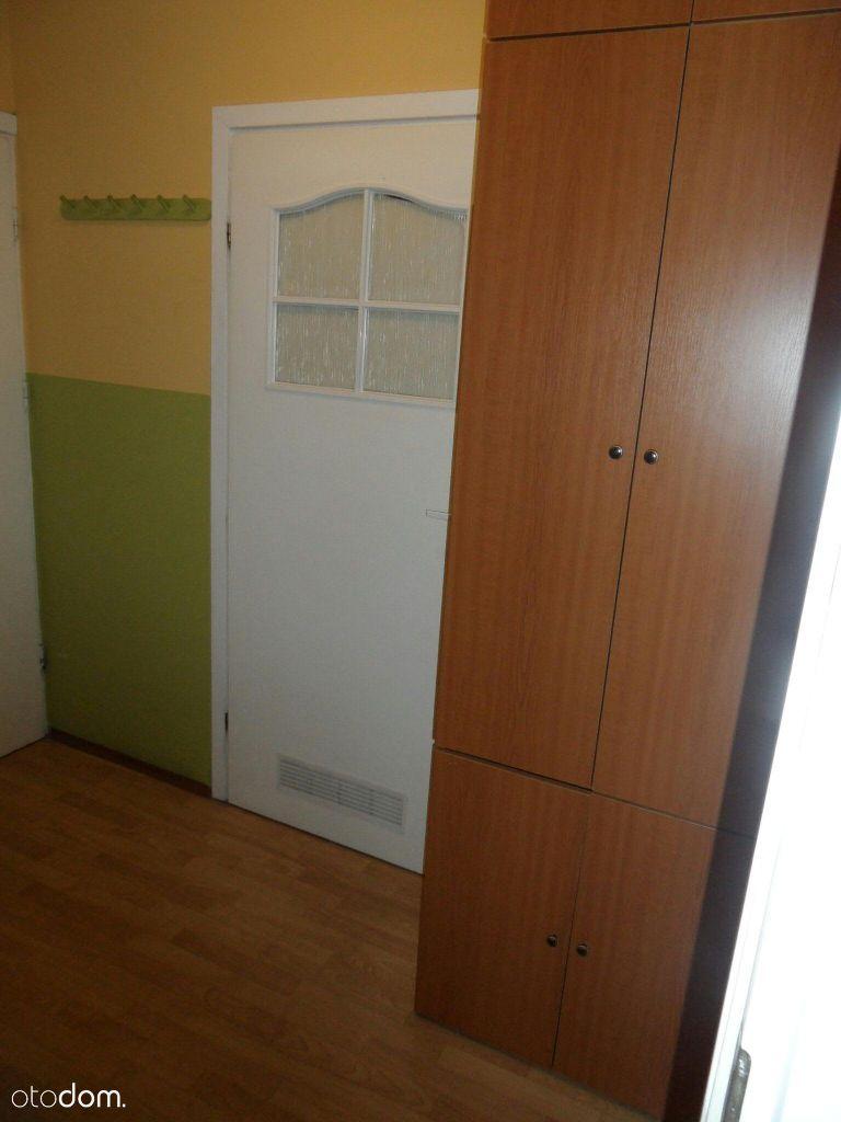 Mieszkanie na sprzedaż, Poznań, Malta - Foto 14