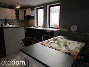 Mieszkanie na sprzedaż, Świnoujście, zachodniopomorskie - Foto 16