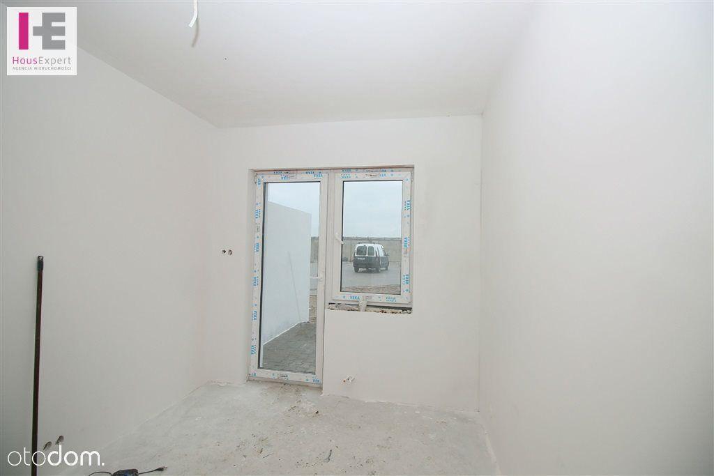 Mieszkanie na sprzedaż, Wysogotowo, poznański, wielkopolskie - Foto 5