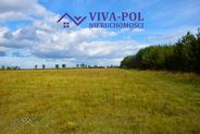 Działka na sprzedaż, Pisz, piski, warmińsko-mazurskie - Foto 16
