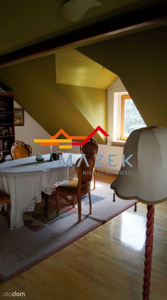 Dom na sprzedaż, Tłokinia Kościelna, kaliski, wielkopolskie - Foto 13