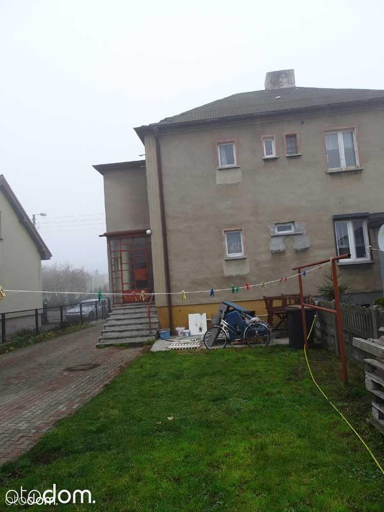 Mieszkanie na sprzedaż, Ostrów Wielkopolski, ostrowski, wielkopolskie - Foto 2