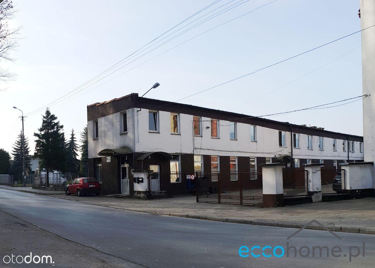 Lokal użytkowy na sprzedaż, Łodygowice, żywiecki, śląskie - Foto 17