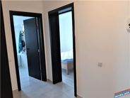 Apartament de inchiriat, Brașov (judet), Strada Mureșenilor - Foto 5