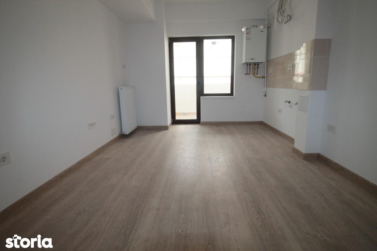 Apartament de vanzare, Iași (judet), Bulevardul Carol I - Foto 6