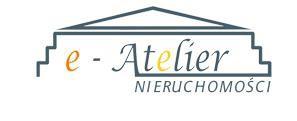 e-Atelier Nieruchomości
