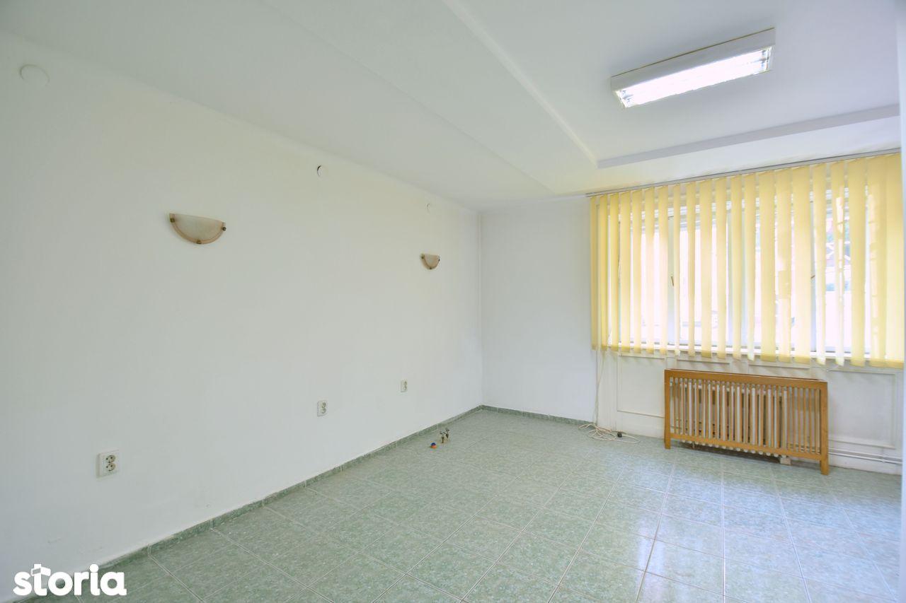 Birou de inchiriat, Timiș (judet), Tipografilor - Foto 9