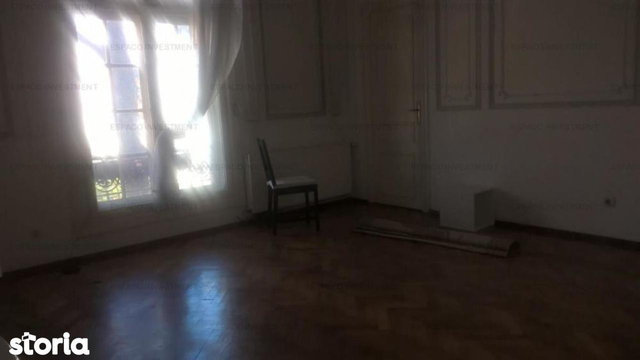 Apartament de vanzare, București (judet), Strada Batiștei - Foto 13