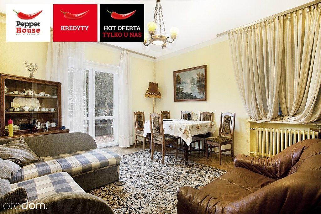 Dom na sprzedaż, Sopot, Górny - Foto 1