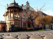 Dom na sprzedaż, Mielec, mielecki, podkarpackie - Foto 8