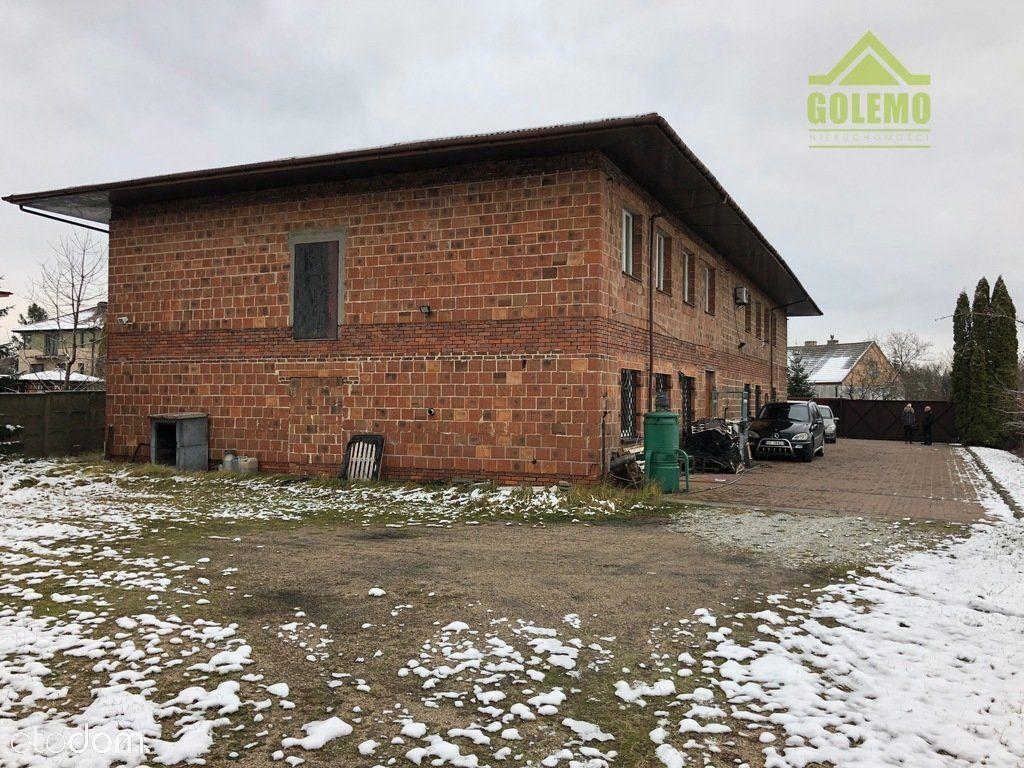 Lokal użytkowy na sprzedaż, Częstochowa, śląskie - Foto 3