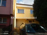 Dom na sprzedaż, Legnica, Piekary Wielkie - Foto 3