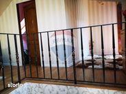 Casa de vanzare, Cluj (judet), Strada Războieni - Foto 18