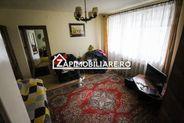 Apartament de vanzare, Mureș (judet), Aleea Vrancea - Foto 1