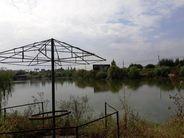 Teren de Vanzare, Ilfov (judet), Baloteşti - Foto 9