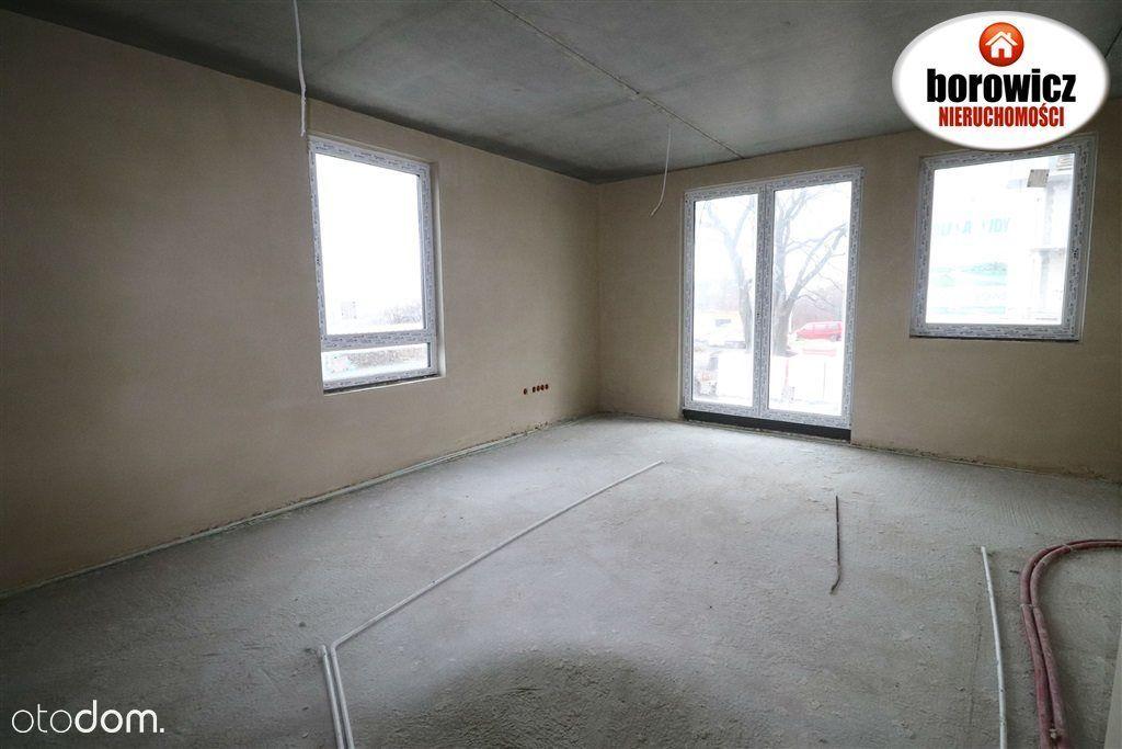 Mieszkanie na sprzedaż, Bielsko-Biała, Złote Łany - Foto 18