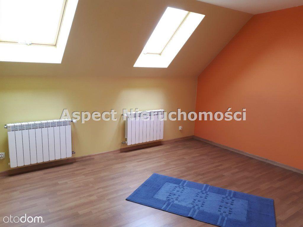 Dom na sprzedaż, Cynków, myszkowski, śląskie - Foto 8