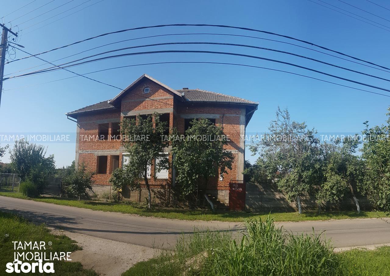 Casa de vanzare, Arad (judet), Zimandu Nou - Foto 3