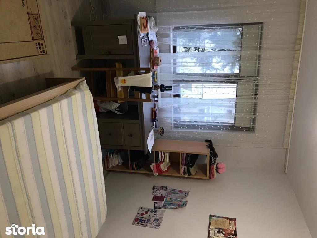 Apartament de vanzare, Constanța (judet), Strada Anghel Saligny - Foto 18