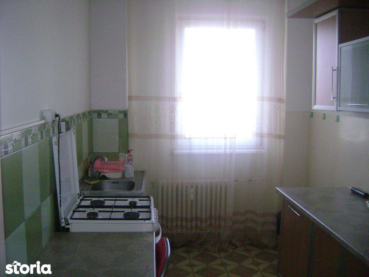Apartament de vanzare, Constanța (judet), Zona Centrală - Foto 11
