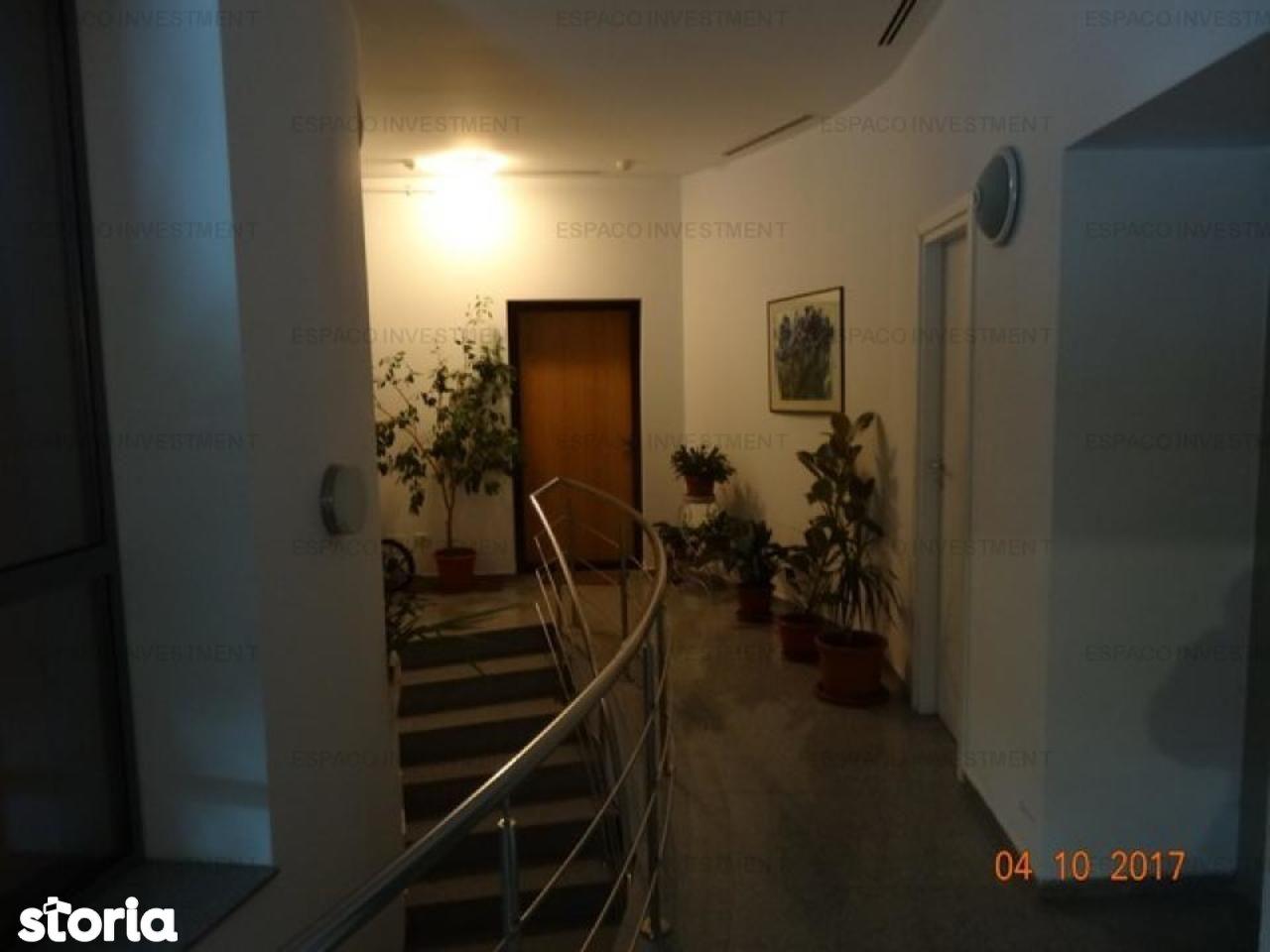 Apartament de vanzare, București (judet), Strada Orzari - Foto 16