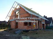 Dom na sprzedaż, Miroszowice, lubiński, dolnośląskie - Foto 11