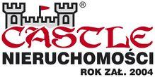To ogłoszenie działka na sprzedaż jest promowane przez jedno z najbardziej profesjonalnych biur nieruchomości, działające w miejscowości Rokietnica, poznański, wielkopolskie: Biuro Nieruchomości CASTLE