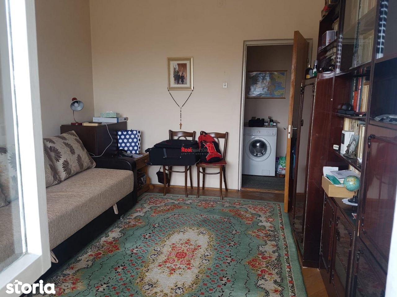 Apartament de vanzare, Alba (judet), Strada Energiei - Foto 5
