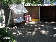 Casa de vanzare, Constanța (judet), Strada Caraiman - Foto 19
