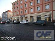 Lokal użytkowy na wynajem, Tychy, C - Foto 12
