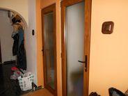 Apartament de vanzare, Cluj (judet), Strada Aurel Vlaicu - Foto 7