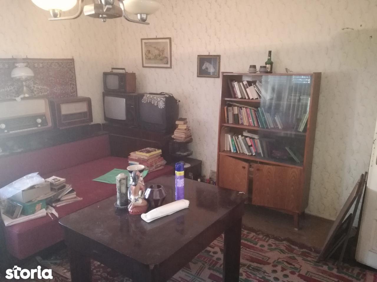 Casa de vanzare, Cluj (judet), Gruia - Foto 9