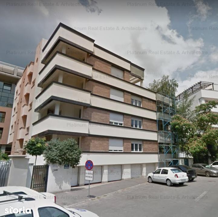 Casa de vanzare, București (judet), Francez - Foto 1