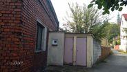 Lokal użytkowy na sprzedaż, Racibórz, raciborski, śląskie - Foto 4