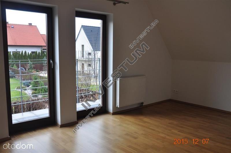 Dom na wynajem, Smolec, wrocławski, dolnośląskie - Foto 6