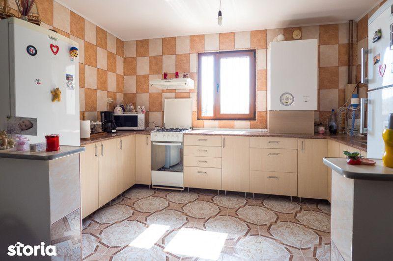 Casa de vanzare, Ilfov (judet), Pantelimon - Foto 7