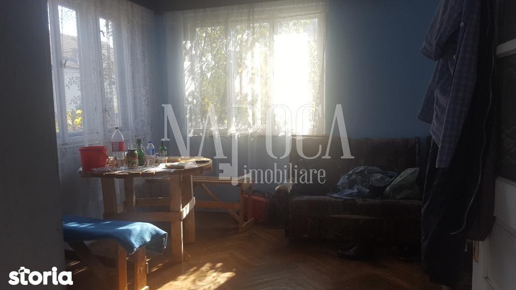 Casa de vanzare, Cluj-Napoca, Cluj - Foto 1