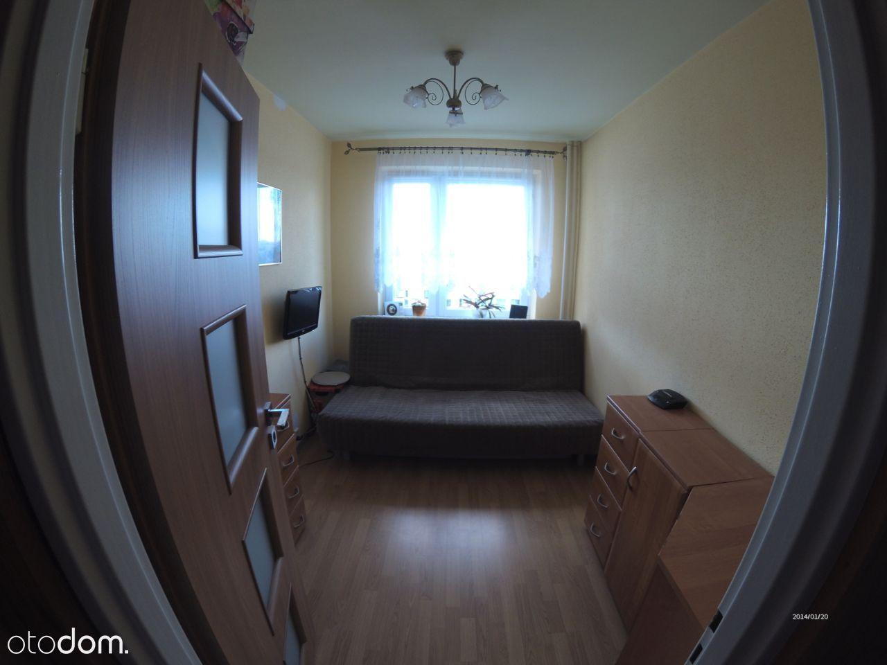 Mieszkanie na sprzedaż, Warszawa, Gocław - Foto 11